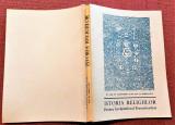 Istoria religiilor. Manual pentru Seminariile teologice - Alex. Stan, Remus Rus