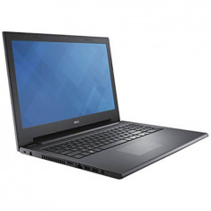 Laptop second hand Dell Inspiron 3543, Intel Core i5-5200U