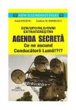 Cumpara ieftin Agenda secreta. Ce ne ascund conducatorii lumii!?, Prestige