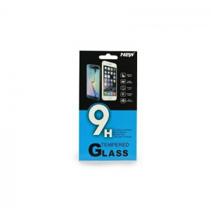 Folie Protectie Ecran Motorola Moto G4 Plus Tempered Glass New