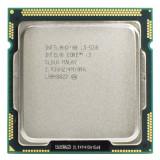 Procesor Intel Core i3 530 2.93 GHz