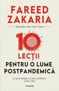 10 lectii pentru o lume postpandemica foto
