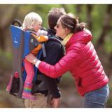 Sac pentru Rucsac Transport Copii Ranger Littlelife