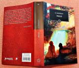 Proza. Colectia Jurnalul National Nr. 84 - M. Eminescu