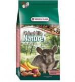 Chinchilla Nature-Hrană Pentru Chinchilla 750g