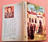Mirona. Editura Minerva, 1975 - Cella Serghi