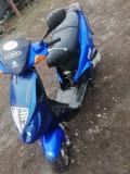 Vând sau dezmembrez scuter piaggio nrg MC 3