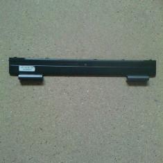 Hingecover Fujitsu V5535 / V5515. 6051B0190501/6070B0209001