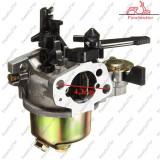Carburator Generator - Motocultor - Motosapa Honda Gx 200