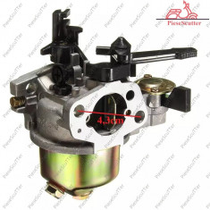 Carburator Generator - Motocultor - Motosapa Honda Gx 160