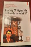 LUDWIG WITTGENSTEIN IN FILOSOFIA SECOLULUI XX Mircea Flonta, Gh. Stefanov