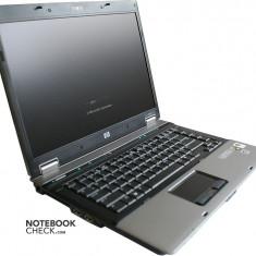 Piese Laptop HP 6735b