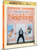 Vecinii / Neighbors - DVD Mania Film