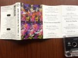 john mclaughlin the promise album caseta audio muzica fusio jazz rock verve 1995