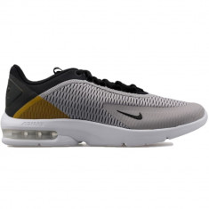 Nike Air Max Advantage 3 - produs original - cod produs AT4517 001 foto