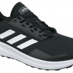 Pantofi alergare adidas Duramo 9 BB7066 pentru Barbati