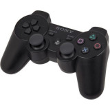 Joystick Gamepad Controller Wireless DualShock Sony pentru consola PlayStation 3