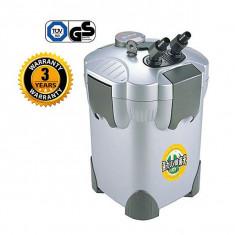 Filtru extern BOYU EFU-35 + 5W UV ( 250-350L)