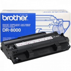 Drum Unit Brother DR-8000