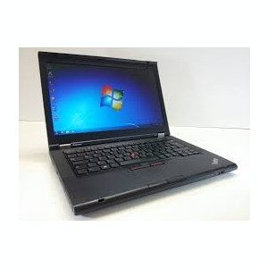 Laptop Lenovo T430 procesor I7 3632Q, 8 gb, hdd 500, garantie 6 luni