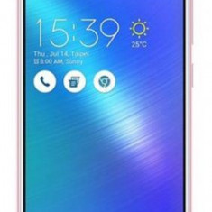 Telefon Mobil Asus ZenFone 3 Max ZC553KL, Procesor Octa-Core 1.4GHz, IPS LCD Capacitive touchscreen 5.5inch, 3GB RAM, 32GB Flash, 16MP, Wi-Fi, 4G, And