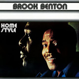 Brook Bentoon Home Style Japan ed. (cd)
