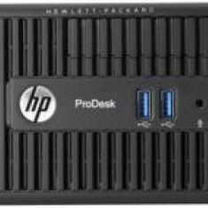HP ProDesk 400 G2.5 SFF Intel Core i3 4170 4GB RAM DDR3 500GB HDD