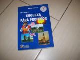 INVATATI ENGLEZA FARA PROFESOR EMILIA NECULAI
