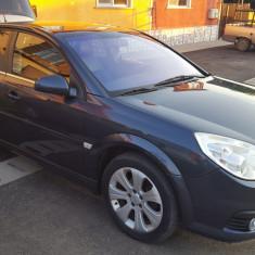 Opel Signum 1,9 CDTI Individual 2008, Motorina/Diesel, Hatchback