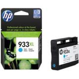 Cartus original HP 933XL CN054AE Cyan