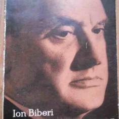 Tudor Vianu - Ion Biberi ,278184