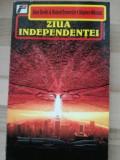 Ziua independentei- Dean Devlin, Ronald Emmerich