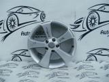 Janta R 17 VW Scirocco 6,5Jx17H2 ET39, 6,5, Volkswagen