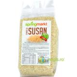 Seminte De Susan 250g