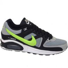 Pantofi Copii Nike Air Max Command Flex GS 844346008