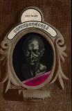 Corespondenta - Voltaire