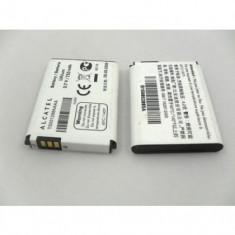 Acumulator Alcatel E206 / E221 T5001298AAAA Orig Swap
