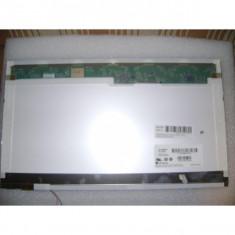 Display-ecran LCD 15,6 inch Laptop HP PRESARIO CQ61 sh