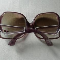 Ochelari de soare vintage Franța
