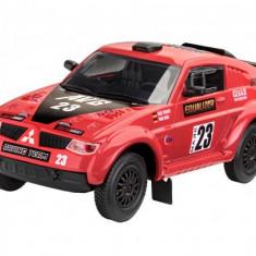 Revell Rallye Racer