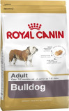Hrana uscata pentru caini, ROYAL CANIN BHN Bulldog, 12 kg