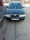 vanzari auto