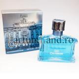 Cumpara ieftin Parfum Creation Lamis Colosseum di Uomo 100ml EDT / Replica Laura Biagiotti- Misterio di Roma Uomo
