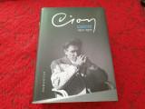 Emil Cioran - Caiete, 1957-1972 EDITIE DE LUX,HUMANITAS RF14/2