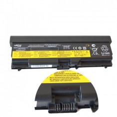 Baterie laptop Lenovo Thinkpad 6600 mAh T420,T420I,T430,T430I,42T479O,42T47O2,42T47O3,42T47O4,42T47O5