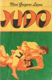 JUDO – VLAD GRIGORE LASCU