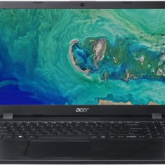 Laptop Acer Aspire 5 A515-52G (Procesor Intel® Core™ i5-8265U (6M Cache, up to 3.90 GHz), 15.6inch FHD, 8GB, 1TB HDD @5400RPM, nVidia GeForce MX130 @2