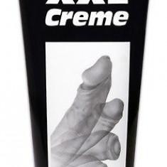 Penis XXL Creme 200ml