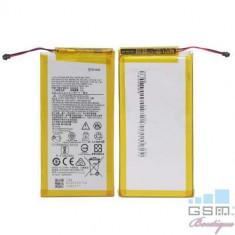 Acumulator Motorola Moto X4 XT1900 HX40 Original