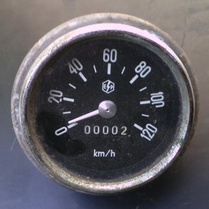 ceas de bord kilometraj  IMS / Aro M461 , SR